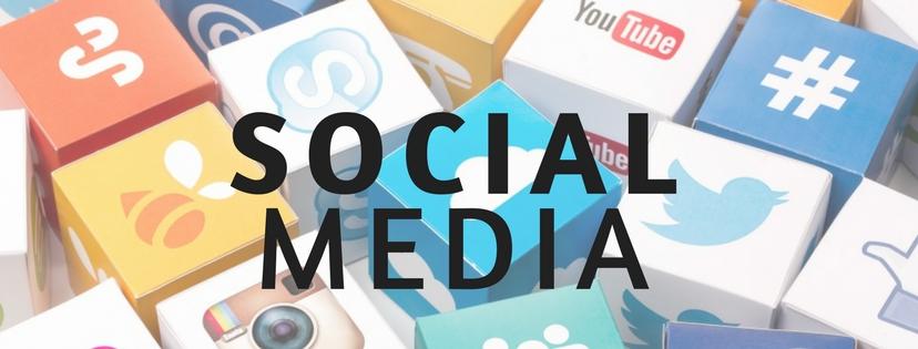10 Vorteile die Ihr Unternehmen durch Social Media Marketingerhält